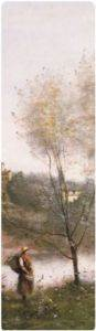 236-Camille <br/>Corot-Villed  ...