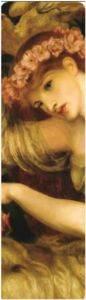 245-Dante Gabriel<br/>Rosetti-Kitap ...
