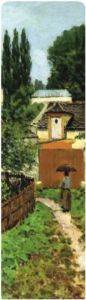 247-Alfred Sisley- ...