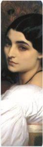 251-Lord Frederic<br/>Leighton-Kita ...