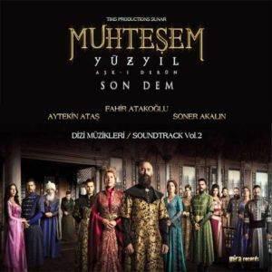 Muhteşem Yüzyıl Dizi Müzü ...