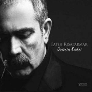 Sonsuza Kadar (CD)