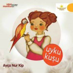 Uyku Kuşu (CD)
