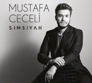 Simsiyah - Zincirimi <br/>Kırdı Aşk 2'Li