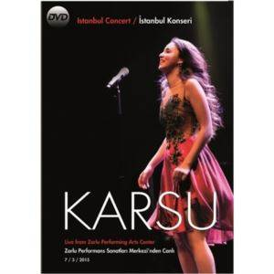 İstanbul Konseri