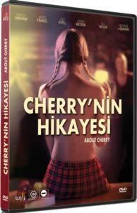 Cherrynin Hikayesi (DVD)