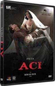 Acı (DVD)