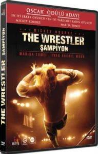Şampiyon (DVD)