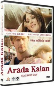 Arada Kalan (DVD)
