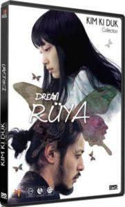 Rüya (DVD)