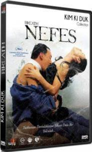 Nefes (DVD)