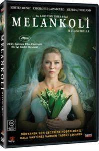 Melankoli (DVD)