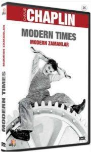 Modern Zamanlar