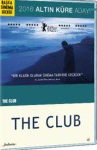 The Clup