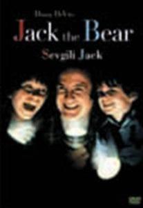 Sevgili Jack