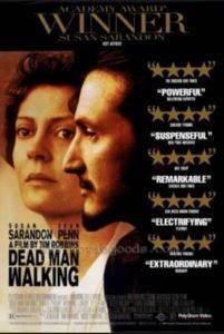 Dead Man Walking - Ölüm Yolunda