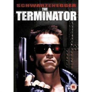 Terminatör