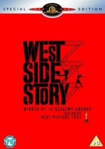 Batı Yakasının Hik ...