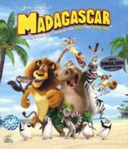 Madagasgar