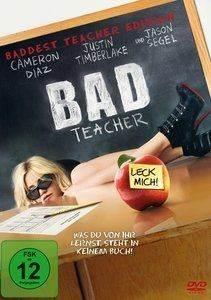 Kötü Öğretmen
