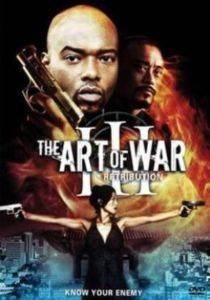 Savaş Sanatı 3 Ceza