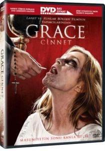 Grace - Cinnet