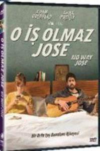O İş Öyle Olmaz Jose