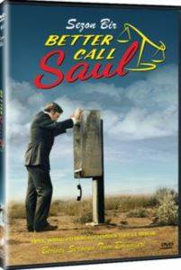 Better Call Saul S ...