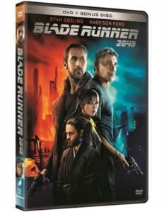 Blade Runner 2049  ...