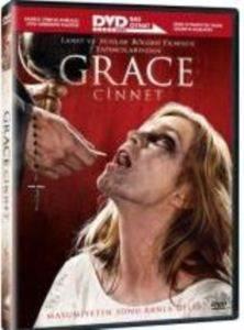 Grace- Cinnet