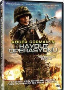 Roger Corman'ın Haydut Operasyonu