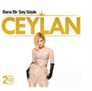 Bana Bir Şey Söyle (2 CD) ...