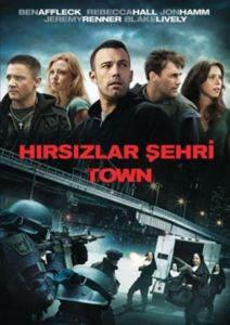 Hırsızlar Şehri