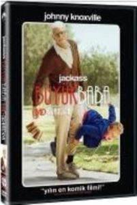 Jackass - Büyükbaba
