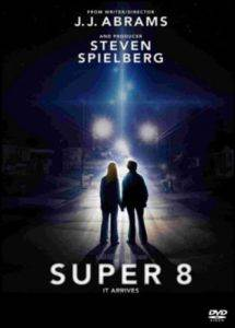 Süper 8