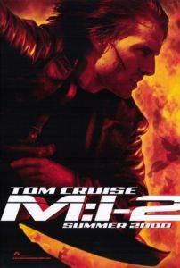 Mission Impossible 2 - Görevimiz Tehlike 2