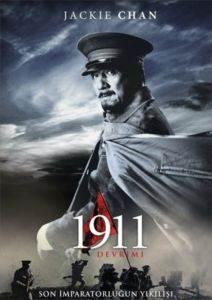 1911 Devrim