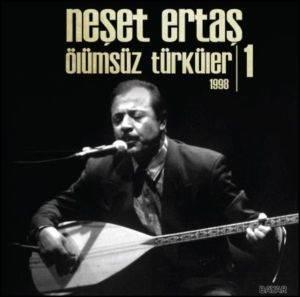 Ölümsüz Türküler-2