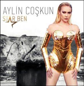 Star Ben
