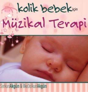 Kolik Bebek İçin M ...