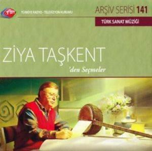 TRT Arşiv Serisi 141