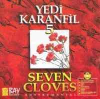 Yedi Karanfil - 5