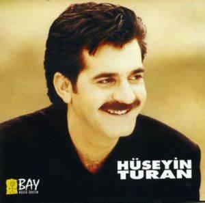 Hüseyin Turan-Kirvem