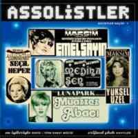 Assolistler