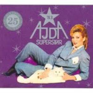 83 Ajda Süper Star