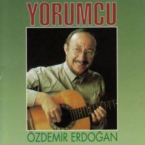 Yorumcu (CD)
