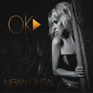 Ok (CD)