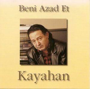 Beni Azad Et