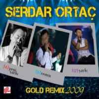 Gold Remıx 2009