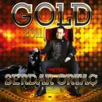 Serdar Ortaç Gold 2011